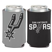 San Antonio Spurs Can Cooler