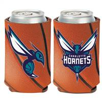 Charlotte Hornets Can Cooler Special Order