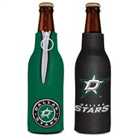 Dallas Stars Bottle Cooler