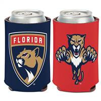Florida Panthers Can Cooler Special Order