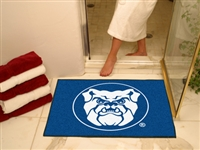 "Butler Bulldogs All-Star Rug 34""x45"""