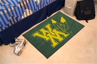 "College of William & Mary Starter Rug 20""x30"""