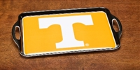 Tennessee Volunteers Melamine Serving Tray