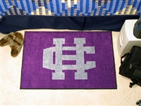 "Holy Cross Starter Rug 20""x30"""