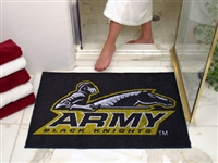 "US Military Academy All-Star Rug 34""x45"""