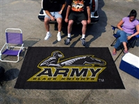 "US Military Academy Ulti-Mat 60""x96"""