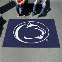 "Penn State Nittany Lions Tailgating Ulti-Mat 60""x96"""