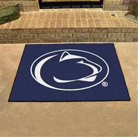 "Penn State Nittany Lions All-Star Rug 34""x45"""