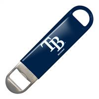 Tampa Bay Rays Bottle Opener - Special Order