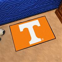 "University of Tennessee Starter Mat 19""x30"""