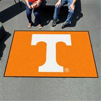 "University of Tennessee Ulti-Mat 59.5""x94.5"""