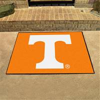 "University of Tennessee All-Star Mat 33.75""x42.5"""
