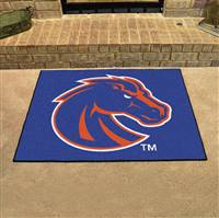 "Boise State Broncos All-Star Rug 34""x45"""