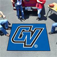 "Grand Valley State University Tailgater Mat 59.5""x71"""