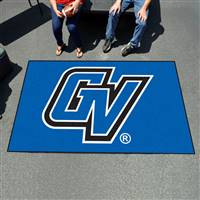 "Grand Valley State University Ulti-Mat 59.5""x94.5"""
