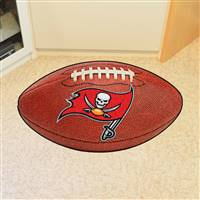 "Tampa Bay Buccaneers Football Rug 22""x35"""