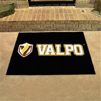 "Valparaiso Crusaders All-Star Rug 34""x45"""