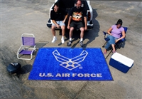 "U.S. Air Force Ulti-Mat 60""x96"""