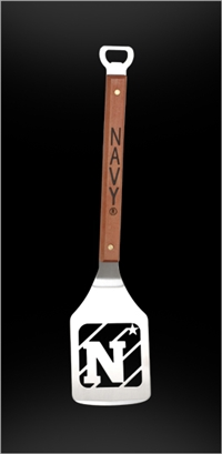 Sportula United States Naval Academy Grill Spatula