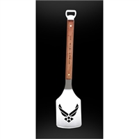 Sportula US Air Force Grill Spatula