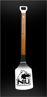 Sportula Northern Illinois Huskies Grill Spatula