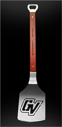 Sportula Grand Valley State University Lakers Grill Spatula