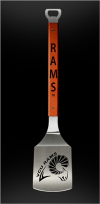 Sportula Virginia Commonwealth University Rams Grill Spatula