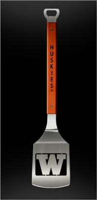 Sportula Washington Huskies Grill Spatula