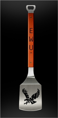 Sportula Eastern Washington University Eagles Grill Spatula