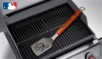 Sportula Cleveland Indians Grill Spatula