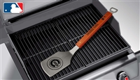 Sportula Chicago Cubs Grill Spatula