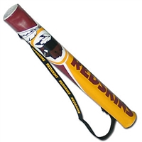 Washington Redskins NFL Can Shaft