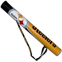 Pittsburgh Steelers NFL Can Shaft