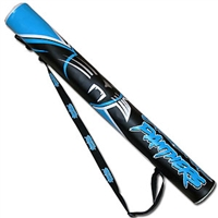 Carolina Panthers NFL Can Shaft