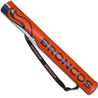 Denver Broncos NFL Can Shaft