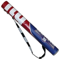 New York Giants NFL Can Shaft Cooler