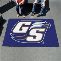 "Georgia Southern Eagles Tailgating Ulti-Mat 60""x96"""