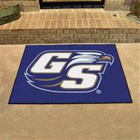"Georgia Southern Eagles All-Star Rug 34""x45"""