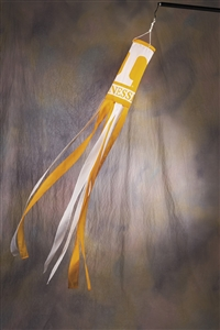 Tennessee Volunteers Wind Socks