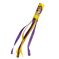 BSI Products Carolina Pirates Wind Sock
