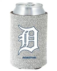 Detroit Tigers Kolder Kaddy Can Holder - Glitter