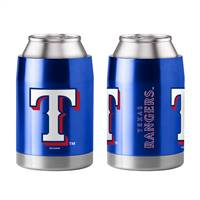 Texas Rangers Ultra Coolie 3-in-1 Special Order