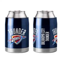 Oklahoma City Thunder Ultra Coolie 3-in-1 Special Order