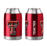 Texas Tech Red Raiders Ultra Coolie 3-in-1 Special Order