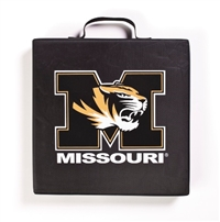 Missouri Tigers Seat Cushion