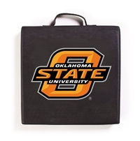 Oklahoma State Cowboys Seat Cushion