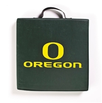 Oregon Ducks Seat Cushion