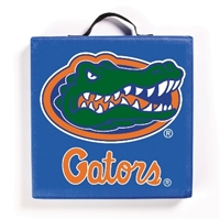 Florida Gators Seat Cushion