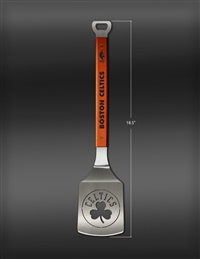 Sportula Boston Celtics Grill Spatula