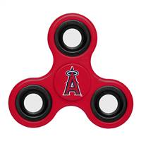 Los Angeles Angels Spinnerz Three Way Diztracto